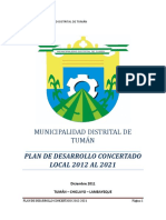 PLAN_11421_Plan_de_Desarrollo_Local_Distrital_al_2021_2012.pdf