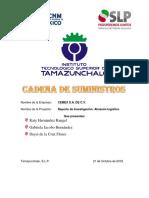 CEMEX REPORTE.docx