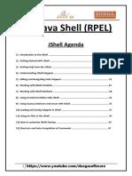 1.1 JShell.PDF