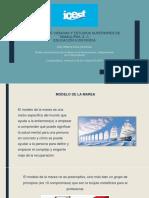Unidad 3. Actividad 1. Teorías y Modelos en Enfermería. Andy Williams Arceo Hernández