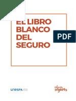 libro-blanco-del-seguro.pdf
