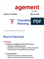 FOUNDATIONS OF PLANNING.pptx