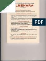 Almenara.pdf