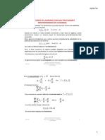 Clase Mc 9(Mult Lagrange)