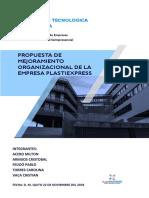Informe de la Empresa PLASTICEXPRESS (1).pdf
