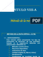 UNIDAD-VIII-A-METODO-DE-LA-RUTA-CRITICA.ppt