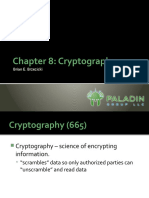 Chapter - 8 - crypto.pptx