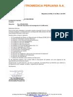 Sh-20150168 Gcms Qp 2010 Ultra Labicer
