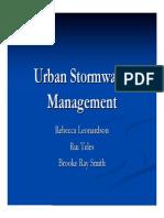 Stormwater.pdf