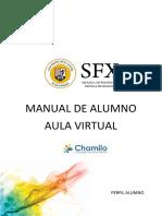 Manual_Alumno_Aula_Virtual.pdf