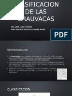 CLASIFICACION DE LAS GRAUWACAS.pptx