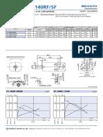 fc_140rfsf.pdf