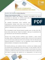 Fase 3 - Conceptualización- Sanchez