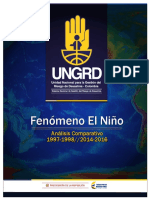 Fenomeno_nino-2016.pdf
