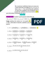 ejercicio M brent .pdf