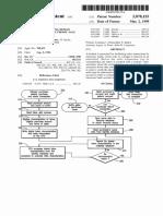 US5878155.pdf