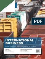 InternationalBusinessUK.pdf