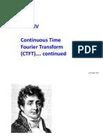 CTFT Part 2.pdf