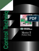 mentor_data.pdf