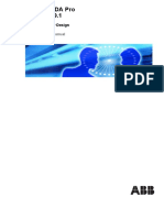 SYS600_Process Display Design