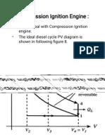 CI Engine.pdf