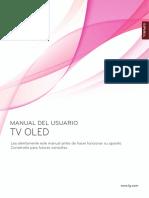 15EL9500 Español
