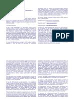 Legal Medicine Liu vs Sps Soliman Full Text