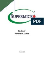 Redfish_Ref_Guide_2.0.pdf