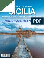 dove_-_guida_alla_nuova_sicilia_2016.pdf
