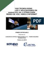 PRIMER ENTREGABLE v1.26 referencia de clase proyectos.docx