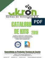 01 Catalogo Kits C. 30MAY. 2019