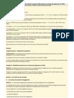 decret controle depenses.pdf