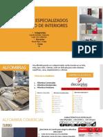 DIAPOS PARA MATERIALES ULTIMO.pptx