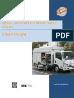 urban freight.pdf