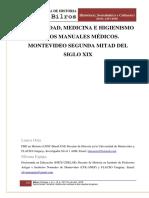MATERNIDAD_MEDICINA_E_HIGIENISMO_EN_LOS.pdf