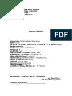 OBJ 4 Y 5 EN DESARROLLO 575.docx