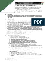 Directiva-N°-02-Adm-2020-y-Actualizacion-2019