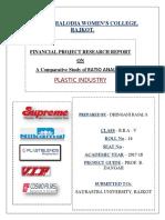 405727838-Ratio-analysis-in-plastic-industry-docx.docx