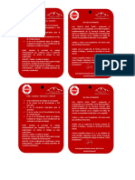 Tarjeta Roja (1)