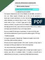 4_cuadernillo_comunicacion_primaria.docx
