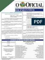 Diario Oficial 2019-10-10 Completo[1]