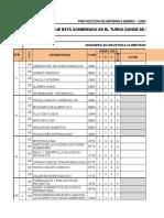 Proyeccion Ene-jun 2020 Cb - Para Docentes