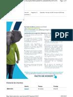Quiz2 S7.pdf