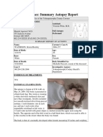 WATERSON, KRISTAL BENTLEY 71775151-Autopsy-Report.pdf