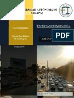 Vias-terrestres.pdf