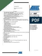 293619887-Atmega-328p-Espanol.pdf