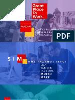 Práticas Que Transformam o Ambiente de Trabalho V2