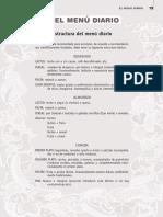 02-El Menu Diario