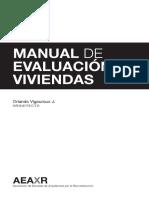 manual-de-evaluacion-de-danos.pdf