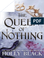 The_Queen_of_Nothing_3_Holly_Black.epub